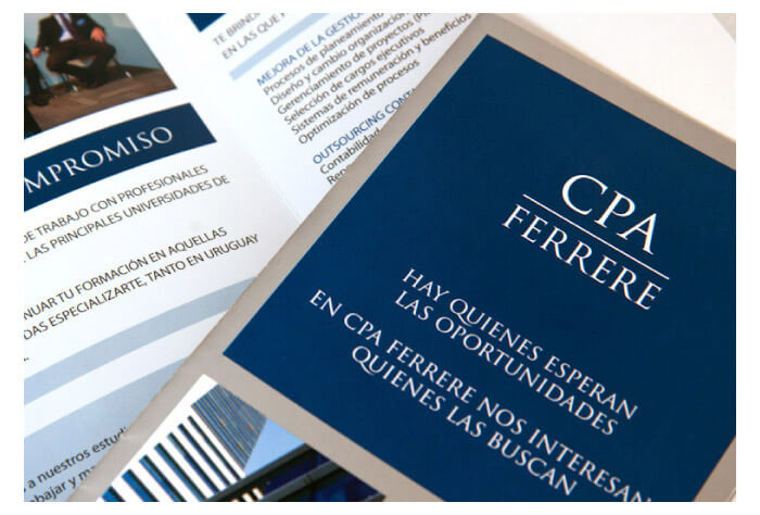 CPA Ferrere
