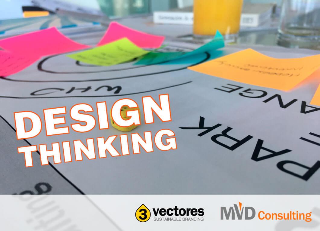 Desafiando nuestra metodolog a con design thinking mvd for Design thinking consulting